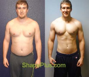 Average weight loss on duromine 30mg image 10